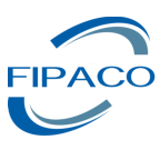 Fipaco favicon